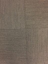 "MaxxBac T4681 20"" x 20"" Carpet Tile $12.99/sq. yd"