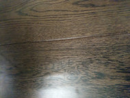 "Sovereign Leather Oak 1/2"" x 6 3/8"" Engineered Hardwood - $2.29 sq. ft."