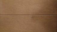 "LM Flooring Seaside Maple Sawgrass 1/2"" x 5"" Engineered Hardwood - $3.29 sq. ft."