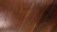 "Mohawk Oak Butternut 3/8"" x 5"" Engineered Hardwood - $2.79 sq. ft."