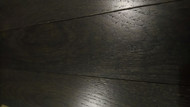 "Columbia Cobblestone Hickory 3/4"" x 3.25"" Solid Hardwood - $3.99 sq. ft."