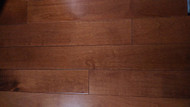 "M & W American Maple Toast 3/4"" x 3.625"" Solid Hardwood - $3.69 sq. ft."