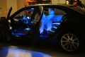 LED_Interior_Kits