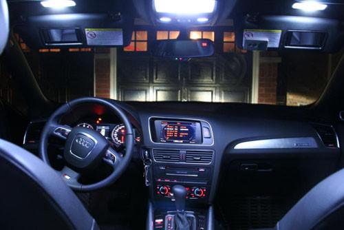 00-05 Chevrolet Impala Spyder 3 Duraflex Body Kit- Hood!!! 100010 ...