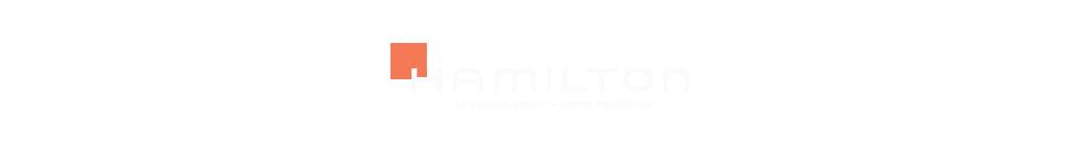 hamilton-header.png