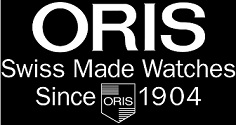 oris-logo-2.jpg