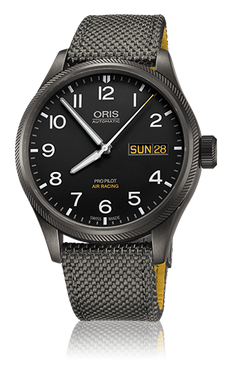 Oris Air Racing Edition VI 01 752 7698 4284-Set