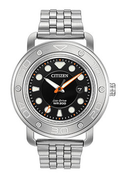 Citizen Eco-DIY Eco-Drive AW1530-65E