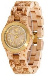 CRISS MB HENNE BEIGE GOLD