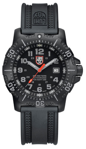 Luminox Authorized For Navy Use (A.N.U.) 4200 Series 4221