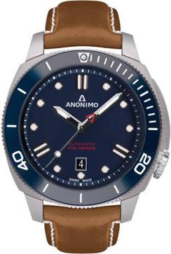 AM-1002.06.004.A06