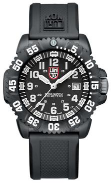 Luminox Navy Seal Colormark 3050 Series 3051