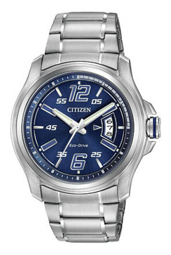 Citizen HTM Eco-Drive AW1350-83M