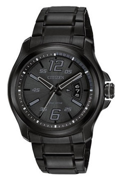 Citizen HTM Eco-Drive AW1354-82E