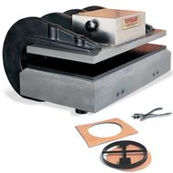 Clicker 1500 Die Cutting Machine