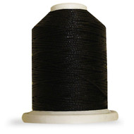 Thread Size Z138 - Black