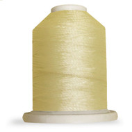 Thread Size Z138 - Natural