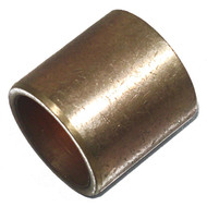 Upper Shaft Front Bushing