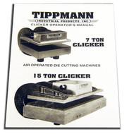 Clicker Manuals