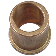 Brass Fitting Bottom