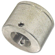 Cutting Roll Nut