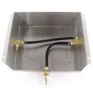 15-Ton Control Box Assembly