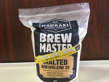 Brewmaster Brewblend 25 with Motueka Hops