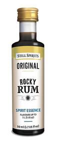 Original Rocky Rum