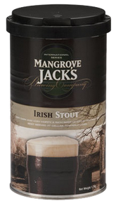 Mangrove Jack's Int Irish Stout
