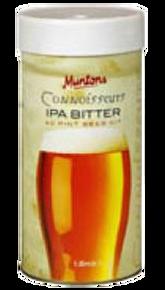 Muntons IPA Bitter 1.8kg
