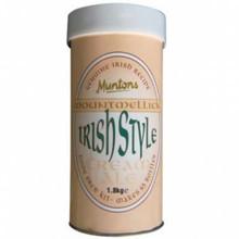 muntons mount mellick creamy irish ale