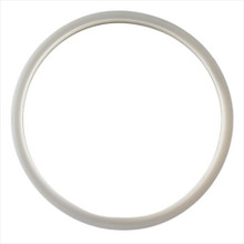 Still Spirits Air Still Rubber Ring Item Code 50311