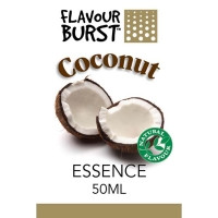 Coconut Essence  item #: H755