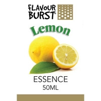 Lemon Essence  item #: H757