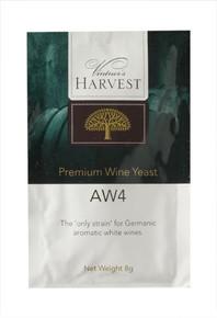 Vintner's Harvest Yeast - AW4 8g