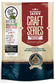 Mangrove Jack's Craft Series Irish Red Ale