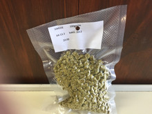 NZ Hops Simcoe