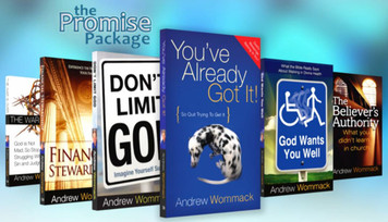 Promise Package
