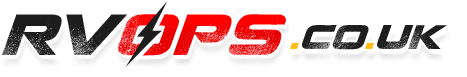 RVops.co.uk