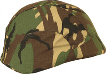 M88 DPM Tactical helmet