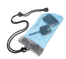 AQUAPAC KEYMASTER WATERPROOF KEY HOLDER