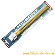 Trumark Slingshot Power Band RR-1