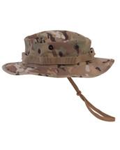 Kombat Boonie Hat in BTP