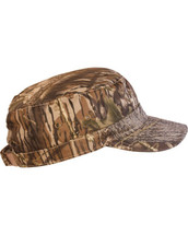 Kombat Cadet Hunter Cap