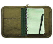 RITR Field Binder Kit