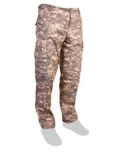 Kombat M65 BDU Trousers ACU