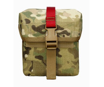 TAS General Purpose (GP) utility pouch