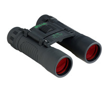 Silva Pocket Binoculars 10 x 25