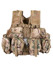 btp-ultimate assault vest