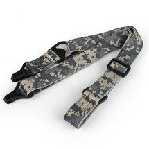 Two Point Sling MS3 in ACU Camo